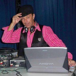 DJ HELIOS - SALSA