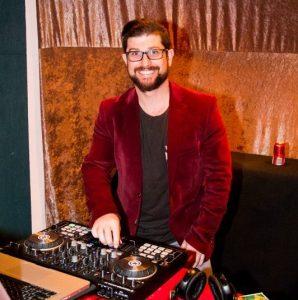 DJ NATHAN - SALSA