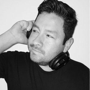 DJ PEDRO - BACHATA