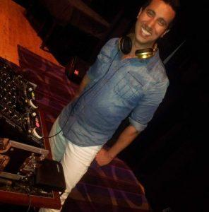 DJ SOHEL - BACHATA