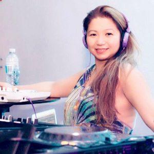 DJ VANESSA - BACHATA 2